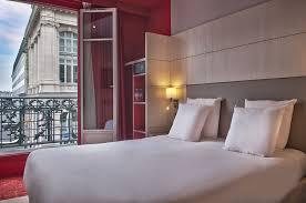 prix d une chambre hotel ibis ibis styles gare du nord tgv expedia fr