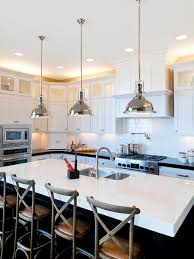 50 best pendant lights kitchen islands images on