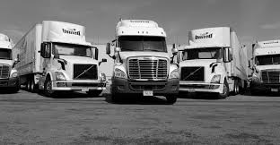 Truck Companies That Train - Best Truck 2018 What Does Teslas Automated Truck Mean For Truckers Wired Transport Seattle Car Shipping Auto Trucking Companies That Train Archives Driver Success Home Amecansdrivingforce Commercial Drivers Learning Center In Sacramento Ca Coinental Traing Education School Dallas Tx Cdl Program At Stevens Transportbecome A 7 Train Reefed Red Bird Subway Old Graffiti For Hire Welcome To Beaver Express United States Commercial Drivers License Traing Wikipedia Sage Driving Schools Professional And Dump Truck Collide Northumberland County Wolf