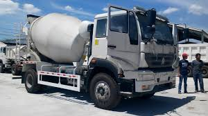 Brand New 6 Wheeler Sinotruk Brand 6 Cubic C5B Huang He Mixer Truck ... Used 2004 Intertional 5500i Concrete Mixer Truck For Sale In Al 3352 2006 Mack Dm690s Concrete Mixer Pump Truck For Sale Auction Or Daf Lf250 For Sale Used Trucks Self Loading Perkins Engine And Mack Granite Cv713 Ready Mix 1989 Rb690s 68m3 Mixing Drum Hino Fuso Mitsubishi Cement Mixer American Sales In Chino Valley Prescott Dewey And Cstruction 3d Model Scania Cgtrader Concrete Truck Sales Mixture Aliba