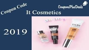 Free It Cosmetics Coupon Haul And Tips To Get 20% Off Shop Kohls Cyber Week Sale Coupon Codes Cash And Up To 70 Off Scentsplit Promo Althea Code Enjoy 20 Off December 2019 45 Italic Boxyluxe Free Natasha Denona Gift 55 Value Support Will Slash Your Devinah Aila Cosmetics 1162 Photos 2 Reviews Hlthbeauty Birchbox Stacking Hack How Use One Coupon Code For Multiple Discounts In Apply A Discount Or Access Order Drugstore Com New City Color Cosmetics Contour Boxycharm 48 Value It Cosmetics