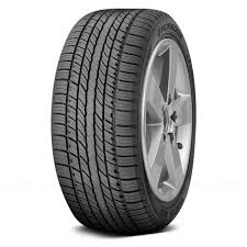 HANKOOK® VENTUS AS RH07 Tires Hankook Tires Performance Tire Review Tonys Kinergy Pt H737 Touring Allseason Passenger Truck Hankook Ah11 Dynapro Atm Consumer Reports Optimo H725 95r175 8126l 14ply Hp2 Ra33 Roadhandler Ht Light P26570r17 All Season Firestone And Rubber Company Car Truck Png Technology 31580r225 Buy Koreawhosale