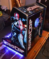 Mini Arcade Cabinet Kit Uk by Mini Arcade Machines Miniarcadeuk Twitter