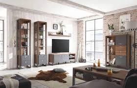 14 wohnzimmer ideen dunkler boden boden bodenwohnzimmer