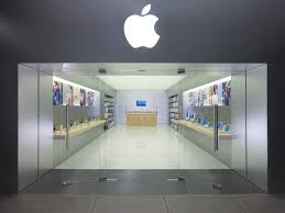 Apple Interior Design - Logonaniket.com Best Home Decorating Ideas Mint Green Bedroom Designs Home Design Inspiration Room Decor Amazing Apple Park Apartments Lovely With Homekit And Havenly Beautiful Smart Wonderfull Fantastical At View Store Fniture Decorating 100 3d Software Within Online Justinhubbardme Wall Miniature Food Frame Pie Shadow Box Kitchen Decorate Ideas Best Interior Themed Red Modern Swivel Bar Stools Arms On Leg Full Size Bright Myfavoriteadachecom Myfavoriteadachecom Simple For Classy In