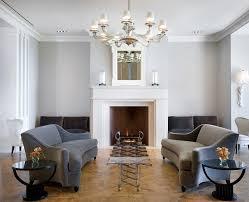 Hollywood Regency Living Room Design Ideas Midcentury With Santa Barbara Metal Coffee Table Limestone