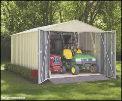 Tuff Sheds At Home Depot by Garden Sheds Home Depot Interior Design