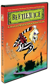 Sesame Street A Magical Halloween Adventure Vhs by Supercheap Bbc Office Blu Downton Blu Bang Blu Glee U003c Font