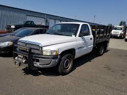 This 2001 Dodge Ram 2500 Flatbed Truck Features Dump Bed, Tool Box ... Truckcraft Tc101 8 Magnum Steel Dump Insert Stoneham Truck Beds Fayette Trailers Llc Cocolamus Pennsylvania 12 Ton Bed Cargo Unloader 2001 Dodge 3500 Dump Bed Pickup Truck Item Dx9360 Sold 2015 Mercedesbenz Sprinter Everything Video The Beautiful 83 Ford F700 With Stored For Use By A Combination Servicedump Bodies Products Cporation Build Your Own Work Review 8lug Magazine 1923 Intertional Harvester Chain Drive Sale Buyers Dumperdogg Stainless 8ft Chevy Box Youtube