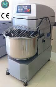malaxeur pate a équipements de boulangerie mélangeur pâte malaxeur buy
