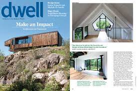104 Residential Architecture Magazine V2com Newswire The Top 12 Design And S