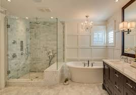 12 Bathroom Trends For 2019 | Home Remodeling Contractors | Sebring ... Modular Bathroom Dignlatest Designsmall Ideas 2018 Bathroom Design And For Modern Homes Living Kitchen Bath Interior Andrea Sumacher Interiors 10 Of The Most Exciting Trends 2019 Light Grey Ideas Pictures Remodel Decor Maggiescarf 51 Modern Plus Tips On How To Accessorize Yours Small Solutions Realestatecomau 100 Best Decorating Ipirations 30 Reece Bathrooms Alisa Lysandra The Duo San Diego
