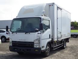 ISUZU Elf Truck 3000kg Freezer Truck | Japanese Used Vehicles ... Truck Parts Brisbane Southern Cross For Sale Mitsubishi Canter 4d33 Facebook Aoshima 28544 Japanese Decoration Ichiban Boshi 132 Scale Kit People Driving Car And On Traffic Road Go To Work Dekotora Photo Series Japan Forum Brand 4x2 Tow With Crane Factory Price For Sale Buy The Decorated Trucks Of Deepjapan Expo New Trucks 2018 Youtube Used Isuzu Elf Truck For Sale At Pokal Exporter Stock Photos Images Alamy Hino Prime Moverjapanese Head Tractor Headhino 25 Exclusive Small Canada Autostrach