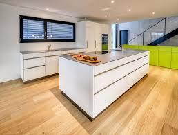 neubau küche einfamilienhaus hartmann meier gmbh