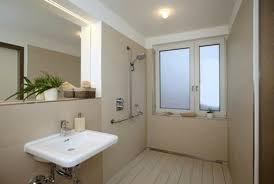 behindertengerechtes badezimmer planen rssmix info