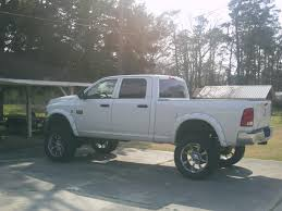 22789d1269395390-lifted-2010-ram-hpim0121   Somethan Bout A Truck ... Review 2010 Dodge Dakota Laramie Good On The Job But Expensive If Ram 1500 Price Trims Options Specs Photos Reviews Heavy Duty First Drive Latest News Features And 2500 Slt Quad Cab Sunday 5 Lifted Trucks 7 Reasons Why Its Better To Buy A Truck Used Over New Get Fresh Sheet Metal Improved Dodge Specs 2009 2011 2012 2013 2014 2015 2017 Charger Rating Motor Trend