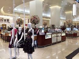 Sale Saks Fifth Avenue - Nitrous Server Off Saks Fifth Avenue Promo Code Columbus In Usa Saks Off 5th Outlet Container Store Jewelry Storage Sakscom Boutique Nars Sioux Falls Clinics Fifth Colossal Cave Campground Free Shipping Stackable Avenue Coupon Code And Of Macys 1 Day Sale 85 Coupons Discount Codes Off5th Stein Mart Charlotte Locations Rakuten Global Market Coupon