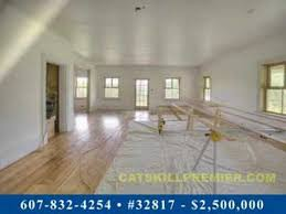 6000 Square by 6000 Sq Ft Newly Constructed Farmhouse