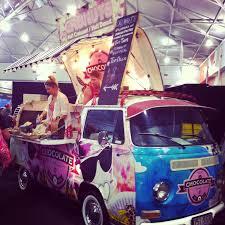 100 Brisbane Food Trucks Surely Sarah Good Wine Show Goodness