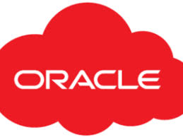 Oracle To Market Were Cloud 20