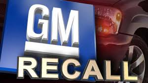 GM: Owners Urged To Not Drive Recalled 2016-2017 Trucks And SUVs Silverado And Sierra Hd Pickup Recall Heres What You Need To Know Houston Mans Burns Halfhour After He Gets Gm Notice General Motors Recalls Almost 8000 Pickup Trucks Over Power Introducing The Allnew 2019 Chevrolet 2015 Rally Edition First Look Gms Latest On 2014 Gmc Pickups Wallpapers Vehicles Hq Fca Recall For Electric Steering Faults Profit Falls 26 Costs Issues Stopsale Asks Owners Stop Driving Nearly 4800 Recalls 7000 Trucks Roadshow