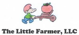 Jerry Smith Pumpkin Farm Babies And Berries by Wata Members
