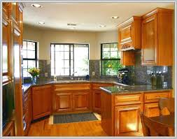Interior Decorator Salary Australia by Kitchen Designer Salary Junior Interior Designer Salary Interior