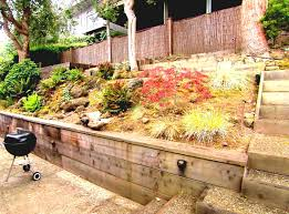 Triyae.com = Ideas For Steep Sloped Backyard ~ Various Design ... 25 Beautiful Leveling Yard Ideas On Pinterest How To Level 7 Best Landscape Design Images Ideas For Decorating Amazing Plan A Sloped Backyard That You Should Consider Triyaecom For Steep Various Design Steep Slope To Multi Level Living Landscaping Products Supplier Lounge Ding Area Multi Level Patio Photo Trending Backyard Sloping Retaing Wall Slope Down Flat Genyard Landscape Hilly Backyards Dawnwatsonme
