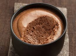 195 best chocolat images on desserts pastry