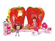 la maison du jouet la maison de aux fraises momes net