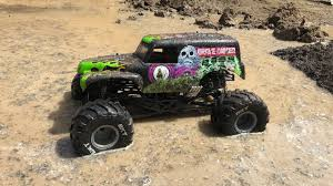 Grave Digger Freestyle Archives | Cars Bikes Trucks And Engines Ax90055 110 Smt10 Grave Digger Monster Jam Truck 4wd Rtr Gizmo Toy New Bright 143 Remote Control 115 Full Function 24 Volt Battery Powered Ride On Walmart Haktoys Hak101 Invincible Turbo Twister Rechargeable Rc Hot Wheels Shop Cars Amazoncom Giant Mattel Axial Electric Traxxas Sonuva Truck Stop Rc Trucks Show Scale Playtime Dragon Cheap Car Find Deals On Line At Sf Hauler Set Carrier With Two Mini