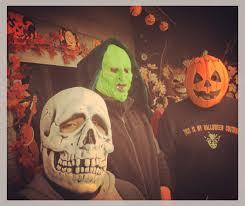 Halloween Town Burbank by Halloween Town Halloweentownca Twitter