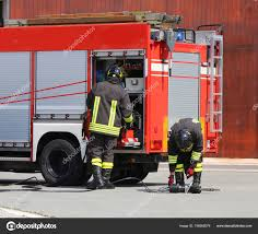 Fire Trucks And Firefighters With Uniforms And Protective Helmet ... Irving Fd The First To Deploy Blocker Trucks Nbc 5 Dallasfort Worth Fire Truck Sales Fdsas Afgr Trucks And Refighters With Uniforms Protective Helmet Solon Oh Official Website City Of Rochester Meets New Community Requirements A Custom Tomball Tx Whats Difference Between Engine Hawyville Firefighters Acquire Quint The Newtown Bee Smeal Apparatus Co