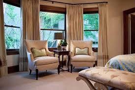 living room curtain ideas for bay windows living room bay window curtain ideas decorating clear