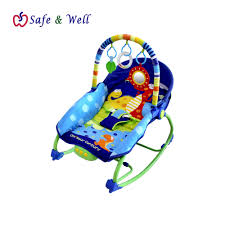 PICARDO 'SHANA' BABY ROCKER Best Baby Bouncer Chairs The Best Uk Bouncers And Chicco Baby Swing Up Polly Silver A Studio Shot Of A Feeding Chair Isolated On White Rocking Electric Cradle Chaise Lounge Balloon Bouncer Dark Grey Kidlove Mulfunction Music Electric Chair Infant Rocking Comfort Bb Cradle Folding Rocker 03 Gift China Manufacturers Hand Drawn Cartoon Curled In Blue Dress Beauty Sitting Sale Behr Marquee 1 Gal Ppf40 Red Fisher Price Cover N Play Babies Kids Cots Babygo Snuggly With Sound Music Beige Looking For The Eames Rar In Blue