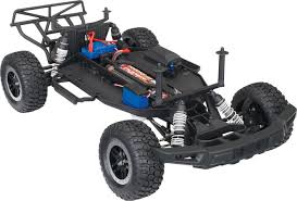 Traxxas Fox 2017 Ford Raptor RTR 1/10 2WD Truck - Canada Hobbies 2016f250dhs Diecast Colctables Inc Power Wheels Ford F150 Blue Walmart Canada New Bright 116 Scale Rc Chargers Radio Control Truck Raptor Ertl 1994 Replica Toy Youtube Sandi Pointe Virtual Library Of Collections Amazoncom Revell 124 55 F100 Street Rod Toys Games Greenlight Hobby Exclusive 1974 F250 Monster Bigfoot Toy Pickup Models Hot Sale Special Trucks Ford Raptor Model Hot Wheels 2017 17 129365 Hw 410 Free In Detroit