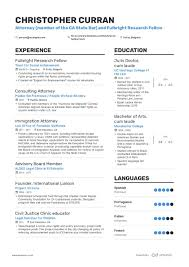 Researcher Resume Example And Guide For 2019 910 How To Say Resume In Spanish Loginnelkrivercom 50 Translate Resume Spanish Xw1i Resumealimaus College Graduate Example And Writing Tips Language Proficiency Levels Overview Of 05 Examples Customer Service Samples Howto Guide Resumecom Translator Templates Visualcv Free Job Application Mplate Verypageco 017 Business Letter In Format English Valid Teacher Beautiful Template Letters Informal Luxury 41 Magazines Magazine Gallery Joblers
