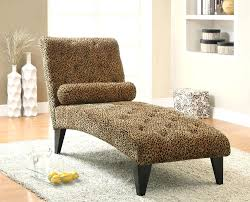 Cheetah Print Living Room Decor by Articles With Animal Print Chaise Lounge Sale Tag Mesmerizing