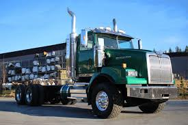 100 Used Trucks For Sale In Washington State Conventional Day Cab In