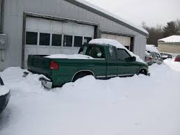 100 Wrecked Ford Trucks For Sale Lashins Auto Salvage Wide Selection Helpful Service And Priced