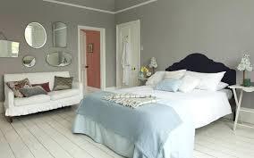chambres d h es metz peinture chambre coucherhtml peinture chambre coucher metz