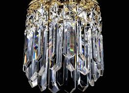 Full Size Of Chandeliercontemporary Chandeliers Lighting Modern Chandelier Tips Placing At Ceiling All Image
