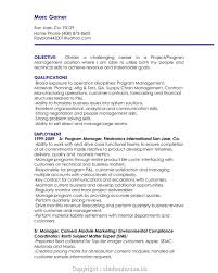 Best It Project Manager Resume Headline Project Manager Resume ... Ten Things You Should Do In Manager Resume Invoice Form Program Objective Examples Project John Thewhyfactorco Sample Objectives Supervisor New It Sports Management Resume Objective Examples Komanmouldingsco Samples Cstruction Beautiful Floatingcityorg Management Cv Uk Assignment Format Audit Free The Steps Need For Putting Information Healthcare Career Tips For Project Manager