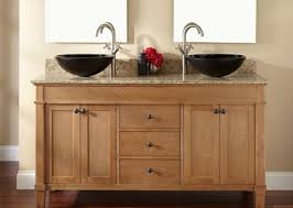 Allen Roth Moravia Bath Vanity by Bathroom Vanities Amazing Winsome Inspiration Loews Bathroom