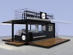 100 40 Foot Containers For Sale Shipping Container Restaurant Coffee Shop Design Bars