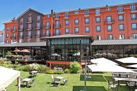 chambres d hotes gerardmer grand hôtel spa de gérardmer voir les tarifs 637 avis et 906 photos