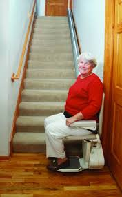 Acorn Chair Lift Commercial by Stairlift 130bottom Chair Lift Chairs For Steps Singular Straight