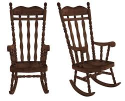 Wooden Rocking Chair Repair Wooden Spindle Chair Repair Broken Playkizi Amazoncom Vanitek Total Fniture System 13pc Scratch Quality Fniture Repair Sun Upholstery Cane Rocking Chairs Mariobrosinfo Rocking Old Png Clip Art Library Repairing A Glider Thriftyfun Gripper Jumbo Cushions Nouveau Walmartcom Regluing Doweled Chairs Popular Woodworking Magazine Custom Made Antique Oak By Jp Designbuildrepair How To And Restore Bamboo Dgarden