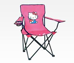 Hello Kitty Adult Folding Chair: Camping | Hello Kitty ... Deckchair Garden Fniture Umbrella Chairs Clipart Png Camping Portable Chair Vector Pnic Folding Icon In Flat Details About Pj Masks Camp Chair For Kids Portable Fold N Go With Carry Bag Clipart Png Download 2875903 Pinclipart Green At Getdrawingscom Free Personal Use Outdoor Travel Hiking Folding Stool Tripod Three Feet Trolls Outline Vector Icon Isolated Black Simple Amazoncom Regatta Animal Man Sitting A The Camping Fishing Line