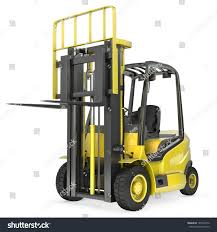 Yellow Fork Lift Truck Raised Fork Stock Illustration 101564176 ... Kocranes Fork Lift Truck Brochure Pdf Catalogues Forklift Loading Up Free Stock Photo Public Domain Pictures Traing For Both Counterbalance And Reach Trucks Huina 1577 2 In 1 Rc Crane Rtr 24ghz 8ch 360 Yellow Fork Lift Truck Top View Royalty Image Sivatech Aylesbury Buckinghamshire Electric Market Outlook Growth Trends Cat Models Specifications Forkliftmise Auto Mise The Importance Of Operator On White Isolated Background 3d Suppliers Manufacturers At